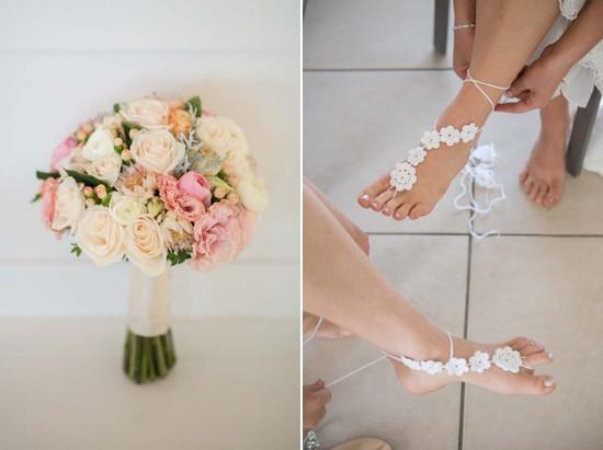 stradbroke island wedding0022