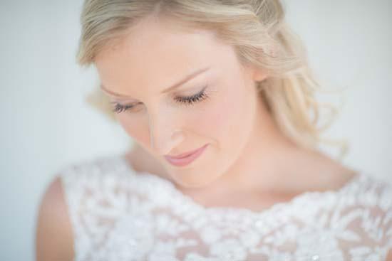 stradbroke island wedding0024