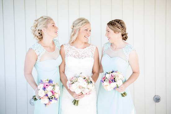 stradbroke island wedding0026