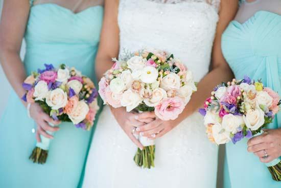 stradbroke island wedding0028