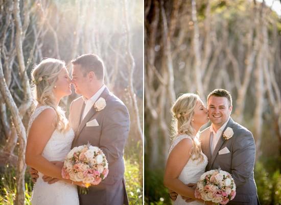 stradbroke island wedding0030