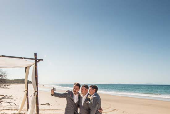 stradbroke island wedding0033