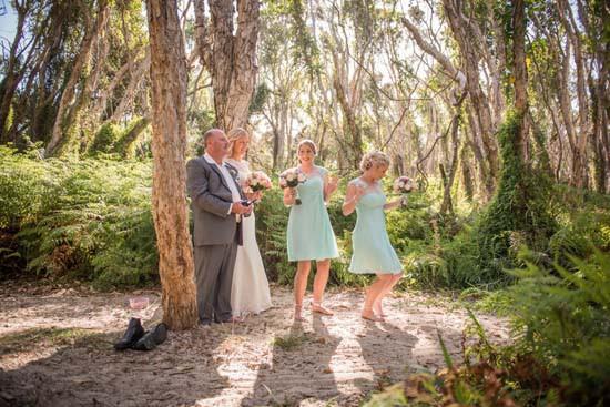 stradbroke island wedding0035