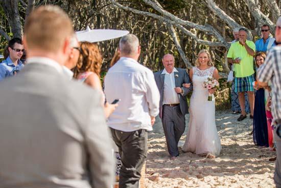 stradbroke island wedding0040