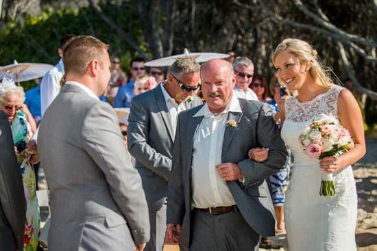 stradbroke island wedding0041