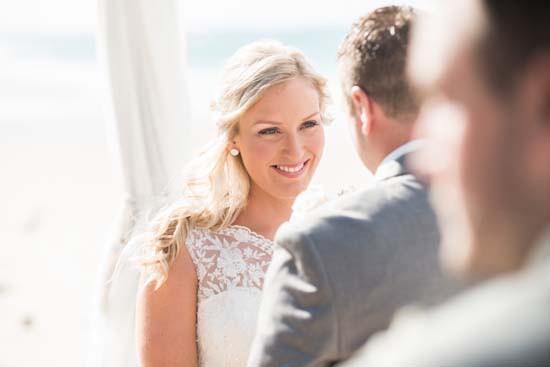 stradbroke island wedding0045