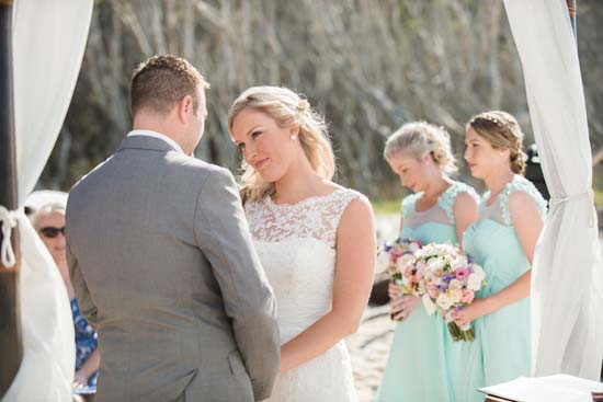 stradbroke island wedding0046