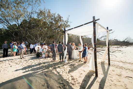stradbroke island wedding0047