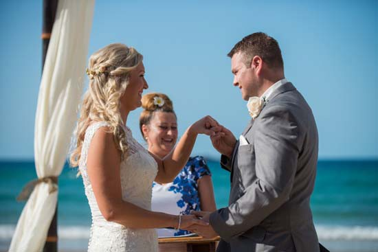 stradbroke island wedding0051