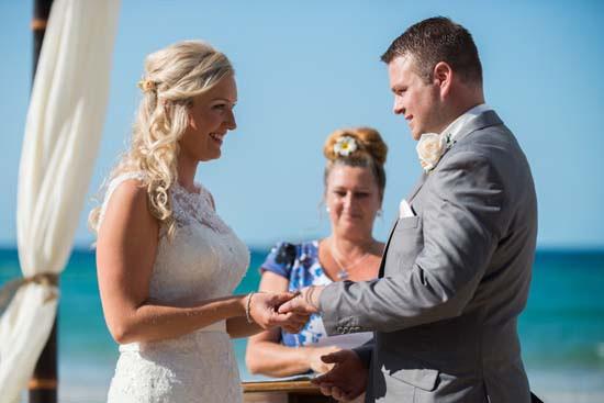 stradbroke island wedding0053