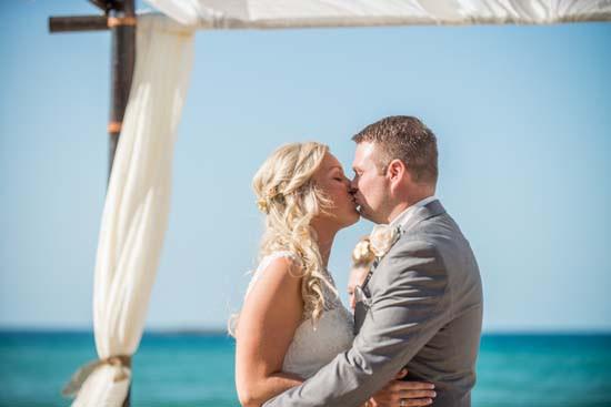 stradbroke island wedding0055