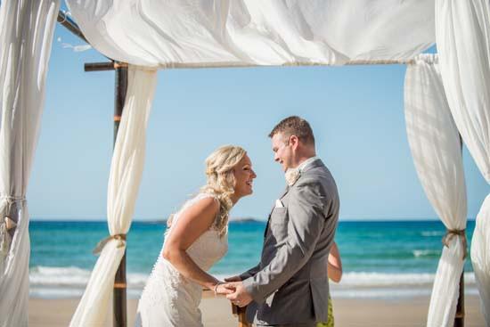 stradbroke island wedding0056