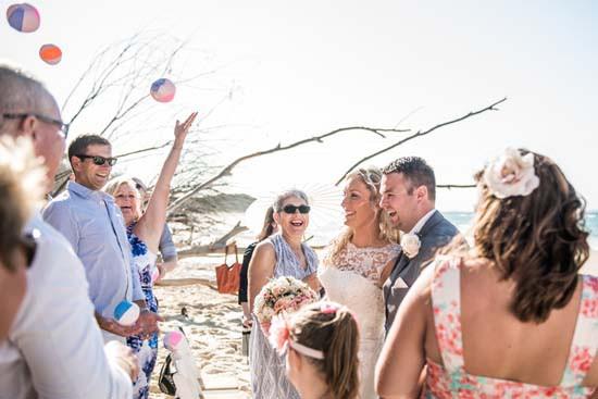 stradbroke island wedding0057