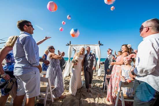 stradbroke island wedding0058