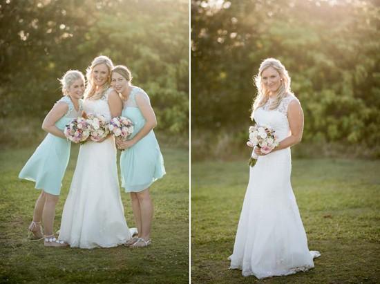 stradbroke island wedding0061