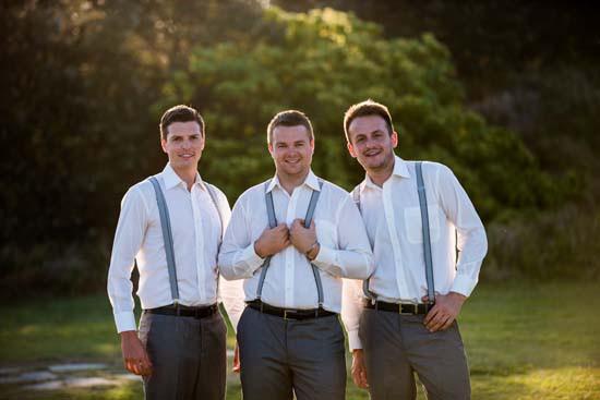 stradbroke island wedding0070