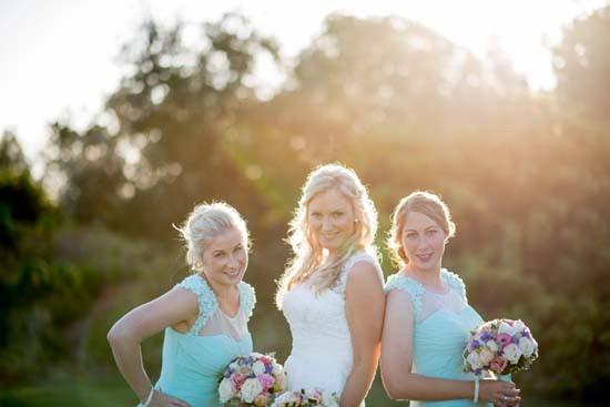 stradbroke island wedding0072