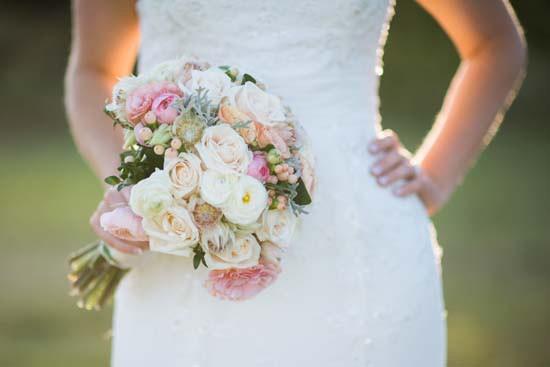 stradbroke island wedding0076