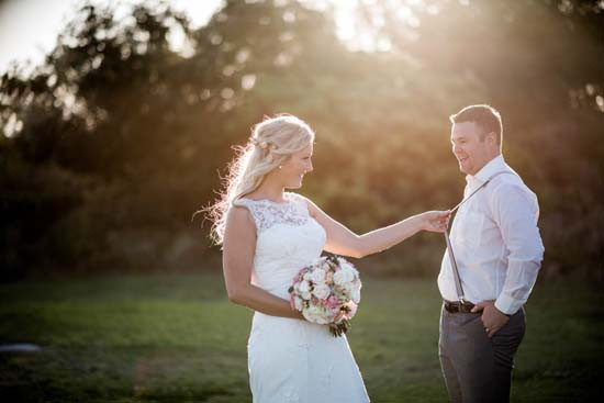 stradbroke island wedding0077