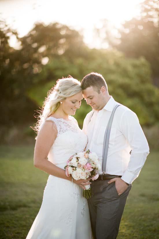 stradbroke island wedding0078