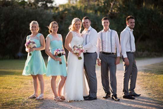 stradbroke island wedding0080