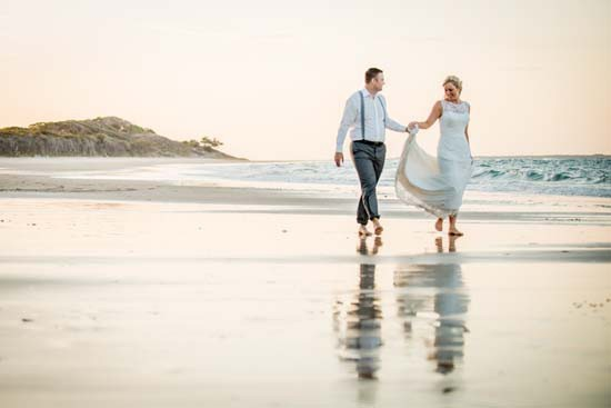 stradbroke island wedding0085