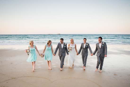 stradbroke island wedding0086
