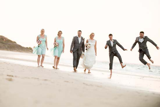 stradbroke island wedding0087