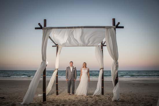 stradbroke island wedding0088