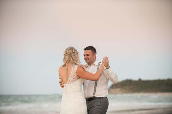 stradbroke island wedding0089
