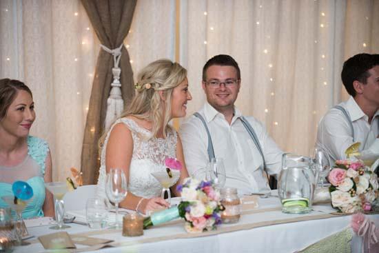 stradbroke island wedding0090