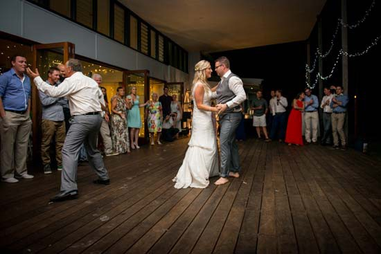 stradbroke island wedding0095