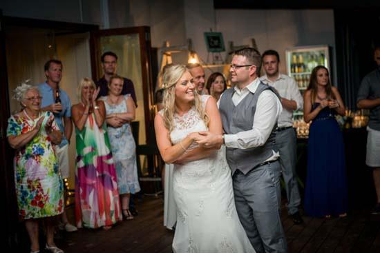 stradbroke island wedding0096