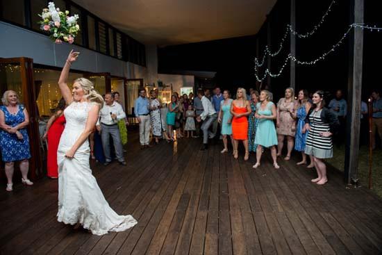 stradbroke island wedding0098