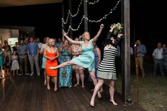 stradbroke island wedding0099