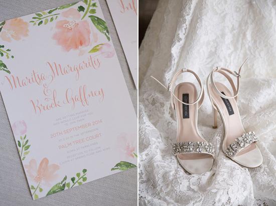 sweet spring wedding0001