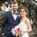 sweet spring wedding0021