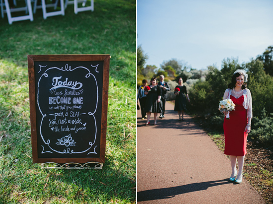 vintage rock and roll wedding0019