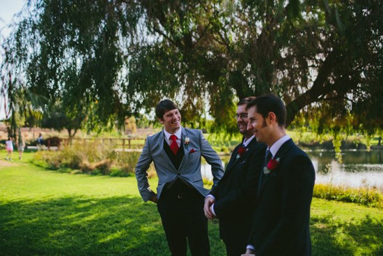 vintage rock and roll wedding0021