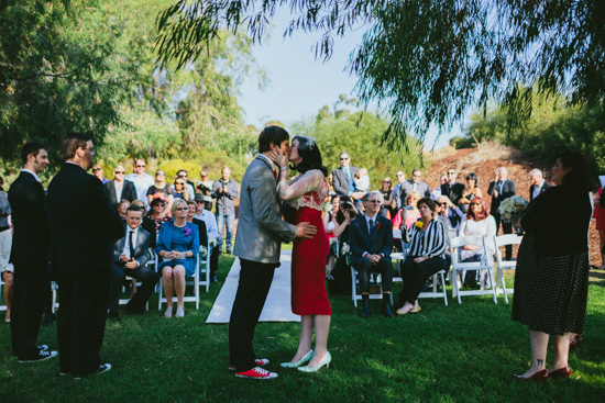 vintage rock and roll wedding0032