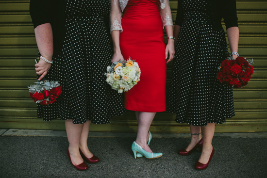 vintage rock and roll wedding0039