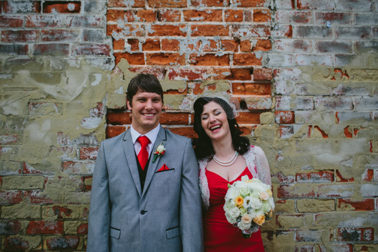 vintage rock and roll wedding0044