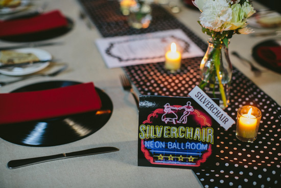 vintage rock and roll wedding0065