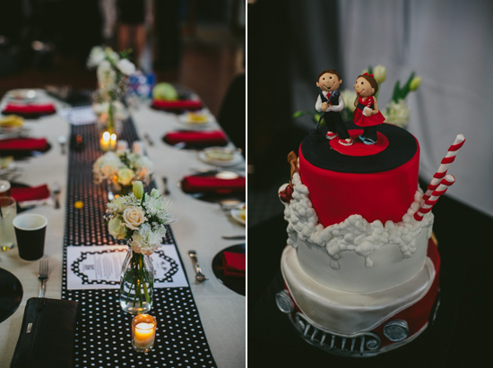 vintage rock and roll wedding0066