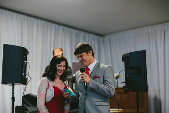 vintage rock and roll wedding0082