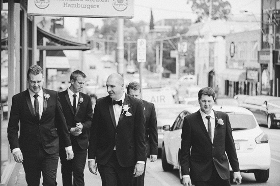 Classic Butleigh Wootton Wedding0005