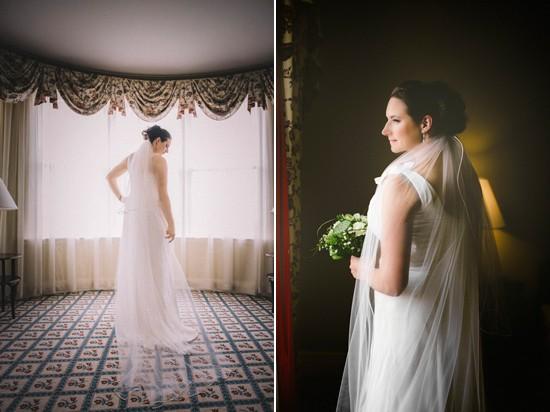 Classic Butleigh Wootton Wedding0018