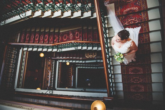Classic Butleigh Wootton Wedding0021