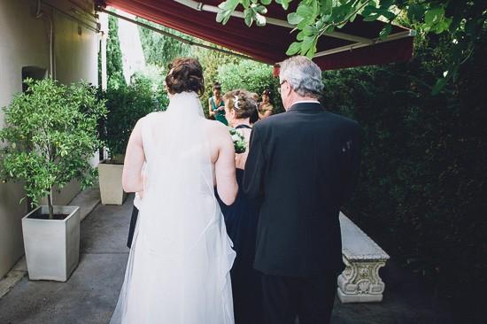 Classic Butleigh Wootton Wedding0027