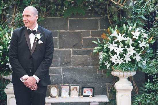 Classic Butleigh Wootton Wedding0028